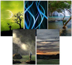 http://dl2.masterdl.com/nowdays10/wallpaper-63-[MasterDL.Com].jpg